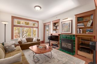 Photo 7: 120 24 Avenue in Vancouver: Main House for sale (Vancouver East)  : MLS®# R2419469