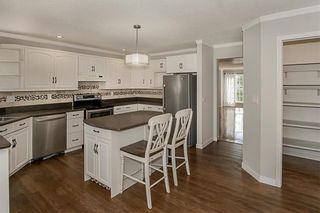 Photo 10: 11 Hillberry Bay in Winnipeg: Whyte Ridge Residential for sale (1P)  : MLS®# 202022569