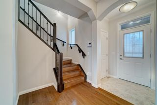 Photo 5: 274 Fireside Place: Cochrane Detached for sale : MLS®# A1136705