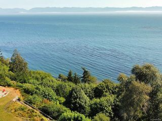 Photo 9: 9227 Invermuir Rd in : Sk West Coast Rd House for sale (Sooke)  : MLS®# 880216