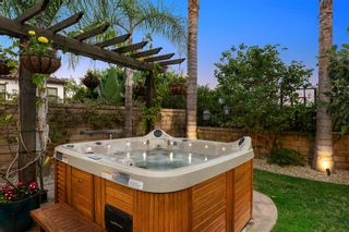 Photo 24: CARMEL VALLEY House for sale : 5 bedrooms : 13215 Sunset Point Way in San Diego