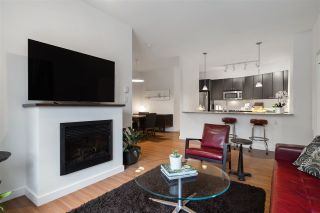 """Photo 6: 318 225 FRANCIS Way in New Westminster: Fraserview NW Condo for sale in """"The Whittaker"""" : MLS®# R2543018"""