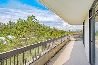 Photo 23: 705 5932 PATTERSON Avenue in Burnaby: Metrotown Condo for sale (Burnaby South)  : MLS®# R2618683