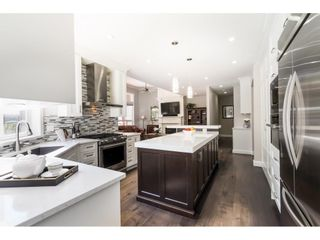 Photo 8: 2433 138 Street in Surrey: Elgin Chantrell House for sale (South Surrey White Rock)  : MLS®# R2607253