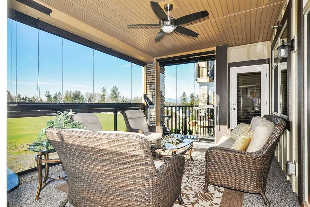 Main Photo:  in Langley: Willoughby Heights Condo for sale : MLS®# R2530058