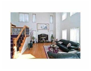 Photo 3: 631 ALDERSIDE RD in Port Moody: House for sale : MLS®# V852913