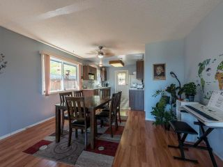 Photo 9: 2200 SIFTON Avenue in Kamloops: Aberdeen House for sale : MLS®# 162960