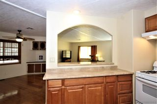 Photo 10: CARLSBAD WEST Manufactured Home for sale : 2 bedrooms : 7220 San Lucas St #188 in Carlsbad