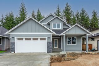 Photo 1: 774 Salal St in : CR Willow Point House for sale (Campbell River)  : MLS®# 886148