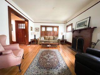 Photo 6: 1630 Vernon Street in Halifax: 2-Halifax South Residential for sale (Halifax-Dartmouth)  : MLS®# 202117675
