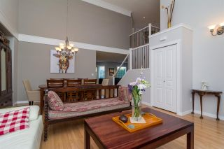"""Photo 8: 6632 206 Street in Langley: Willoughby Heights House for sale in """"BERKSHIRE"""" : MLS®# R2113542"""
