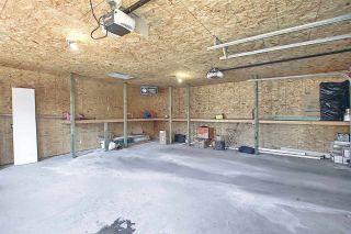 Photo 45: 9211 79 Street in Edmonton: Zone 18 House for sale : MLS®# E4238935