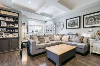 """Photo 3: 24 10550 248 Street in Maple Ridge: Thornhill MR Townhouse for sale in """"The Terraces"""" : MLS®# R2276283"""