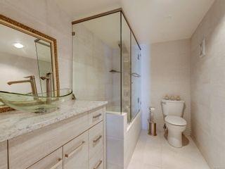 Photo 20: 402 1488 Dallas Rd in : Vi Fairfield West Condo for sale (Victoria)  : MLS®# 851745