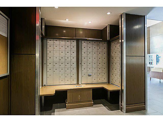 Photo 17: Photos: #1202 - 9133 HEMLOCK DR in RICHMOND: McLennan North Condo for sale (Richmond)  : MLS®# R2021742