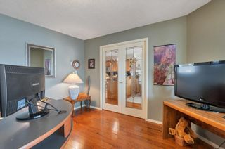 Photo 16: 2 553 S Island Hwy in Campbell River: CR Campbell River Central Condo for sale : MLS®# 869697