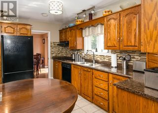 Photo 13: 10 Benson Place in Mount Pearl: House for sale : MLS®# 1234394