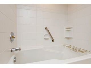 "Photo 17: 310 16085 83 Avenue in Surrey: Fleetwood Tynehead Condo for sale in ""Fairfield House"" : MLS®# F1442626"