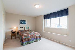 Photo 19: 30 Jean-Baptiste Lavoie Place in Winnipeg: Windsor Park Residential for sale (2G)  : MLS®# 202114449