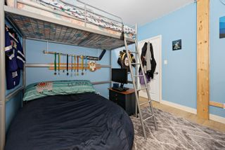Photo 17: 2517 Dunsmuir Ave in : CV Cumberland House for sale (Comox Valley)  : MLS®# 873636