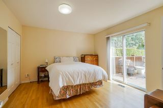 Photo 7: 2380 W KEITH Road in North Vancouver: Pemberton Heights House for sale : MLS®# R2447927
