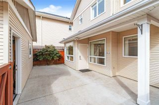 Photo 25: 8111 NO. 1 Road in Richmond: Seafair House for sale : MLS®# R2557997