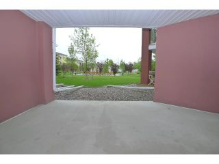 Photo 10: 2109 2280 68 Street NE in CALGARY: Monterey Park Condo for sale (Calgary)  : MLS®# C3621476