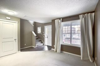 Photo 4: 50 Skyview Point Link NE in Calgary: Skyview Ranch Semi Detached for sale : MLS®# A1039930