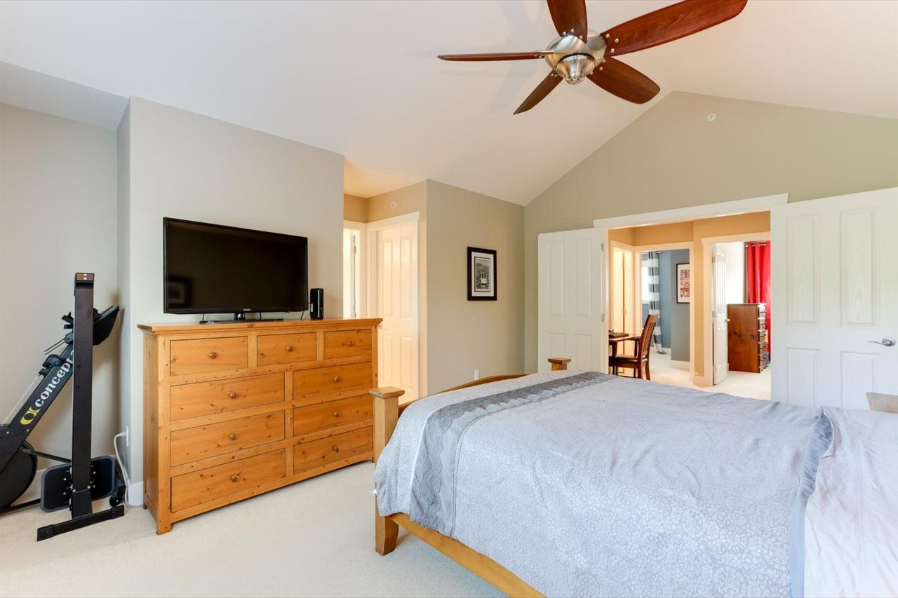 """Photo 17: Photos: 22877 GILBERT Drive in Maple Ridge: Silver Valley House for sale in """"STONELEIGH"""" : MLS®# R2585311"""