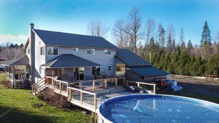 Photo 63: 4494 Marsden Rd in : CV Courtenay West House for sale (Comox Valley)  : MLS®# 861024