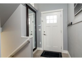 "Photo 34: 16 6588 195A Street in Surrey: Clayton Townhouse for sale in ""Zen"" (Cloverdale)  : MLS®# R2523596"