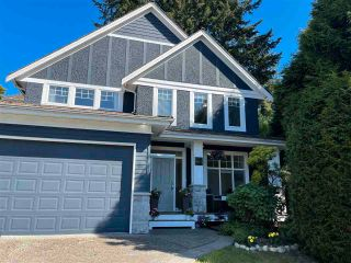 """Photo 40: 15575 36B Avenue in Surrey: Morgan Creek House for sale in """"ROSEMARY WYND"""" (South Surrey White Rock)  : MLS®# R2565329"""