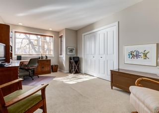 Photo 19: 2217 2 Avenue NW in Calgary: West Hillhurst Semi Detached for sale : MLS®# A1082810