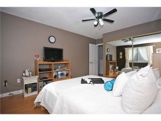 """Photo 8: 5 14171 104 Avenue in Surrey: Whalley Townhouse for sale in """"HAWTHORNE PARK"""" (North Surrey)  : MLS®# F1404162"""