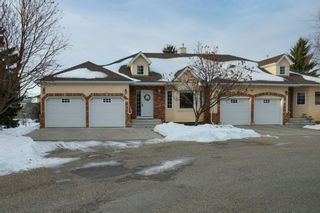 Photo 2: 14 6841 Coach Hill Road SW in Calgary: Coach Hill Residential for sale : MLS®# A1059348