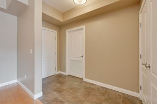 Photo 8: 315 1406 HODGSON Way in Edmonton: Zone 14 Condo for sale : MLS®# E4232520