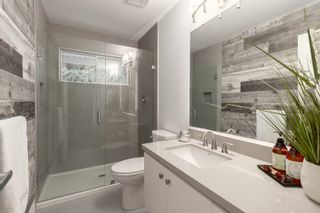 Photo 22: 989 DEMPSEY Road in North Vancouver: Braemar House for sale : MLS®# R2621301