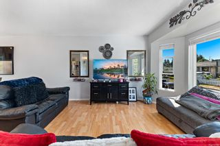 Photo 23: 560 6th Ave in : CR Campbell River Central House for sale (Campbell River)  : MLS®# 882479