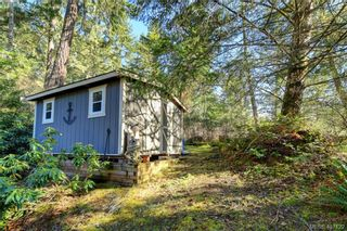 Photo 25: 7142 Cedar Park Pl in SOOKE: Sk John Muir House for sale (Sooke)  : MLS®# 809042
