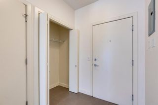 Photo 13: 112 2420 34 Avenue SW in Calgary: South Calgary Apartment for sale : MLS®# A1109892