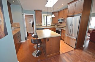 Photo 8: 2185 Michigan Way in : Na South Jingle Pot House for sale (Nanaimo)  : MLS®# 874308