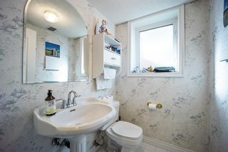 Photo 24: 2327 23 Street NW in Calgary: Banff Trail Detached for sale : MLS®# A1114808