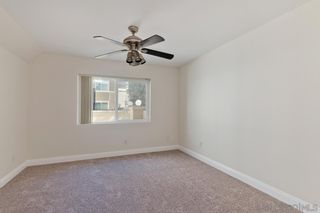 Photo 14: SAN DIEGO Condo for sale : 1 bedrooms : 7425 Charmant Dr #2603