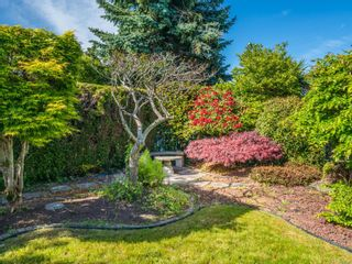 Photo 60: 2520 Lynburn Cres in : Na Departure Bay House for sale (Nanaimo)  : MLS®# 877380