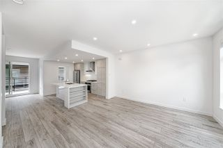 Photo 6: 10 10511 NO 5 ROAD in Richmond: Ironwood Townhouse for sale : MLS®# R2453272