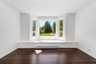 Photo 48: 4928 Willis Way in : CV Courtenay North House for sale (Comox Valley)  : MLS®# 873457