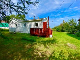 Photo 24: 6 Bayview Road in Campbellton: House for sale : MLS®# 1236332