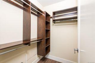Photo 14: 308 982 McKenzie Ave in Saanich: SE Quadra Condo for sale (Saanich East)  : MLS®# 838589