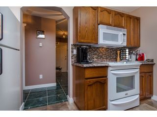 "Photo 5: 304 2410 EMERSON Street in Abbotsford: Abbotsford West Condo for sale in ""Lakeway Gardens"" : MLS®# R2246603"