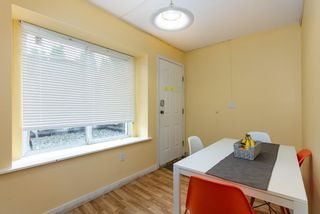 Photo 20: 443 ROUSSEAU Street in New Westminster: Sapperton House for sale : MLS®# R2566745